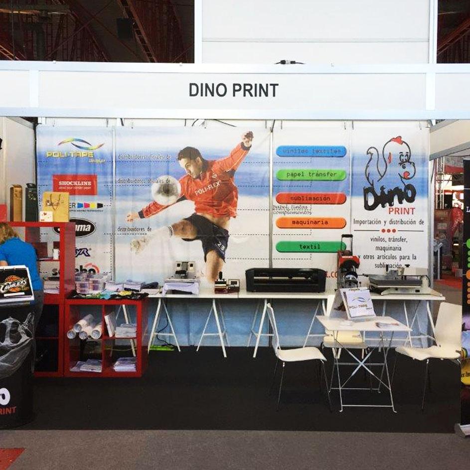 http://www.dinoprint.com/media/feria%20madrid%205.jpg
